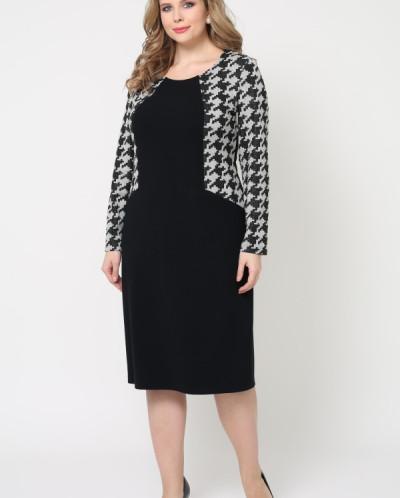 Платье Джессика-2