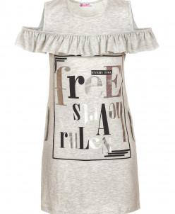 Платье Teto