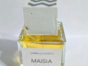 Gabriella Chieffo Taersia 100 ml Tester