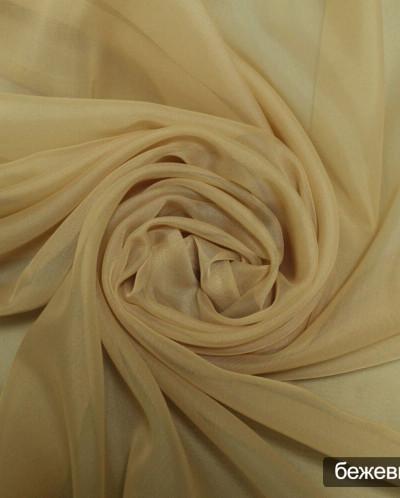 Ткань вуаль 3.0