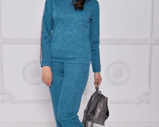 Женские платья от производителя Т.М. - Николлета