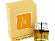 Guy Laroche Fidji 14 ml
