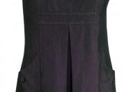 Новые платья -сарафаны