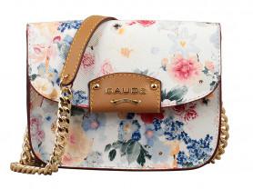Новая маленькая красивая сумка кроссбоди