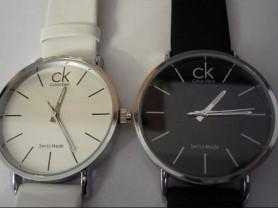 Продам часы Calvin Clein