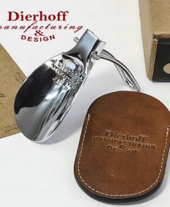 Рожок для обуви Dierhoff Д 8109-554/С