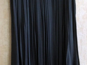 Новая юбка Италия без размера