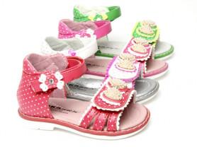 Обувь новая для девочек