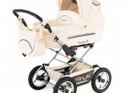 Детская коляска Reindeer Style
