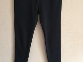 Benetton брюки