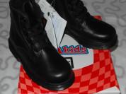 Новые утепленные ботинки Mkids, 29 размер