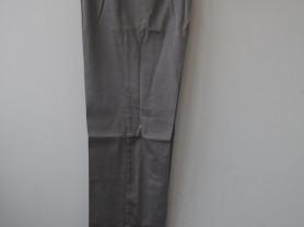 Новые брюки Marella (Италия) размер 50-52