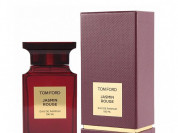 Tom Ford Jasmin Rouge 100 ml