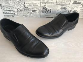 туфли Капика для мальчика