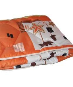 Одеяло Традиция Шерсть Овечья всесезонное 140х205