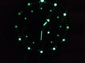 Часы 6э4-1