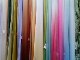 Ткани для штор,пошив,готовые шторы,тюль,кисе
