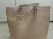Стильная сумка ESTEE LAUDER