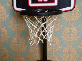 Продам баскетбольную стойку