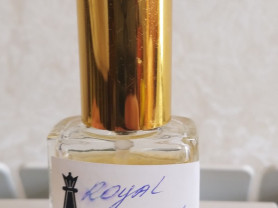 Royal Extract, Guerlain edp от 4 мл
