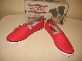 Обувь Skechers(Bobs) новые