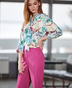 блуза Kaloris Артикул: 1584