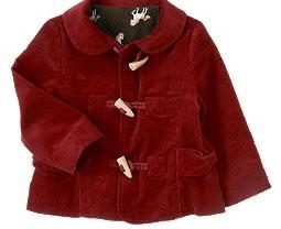 Вельветовый пиджак Crazy8