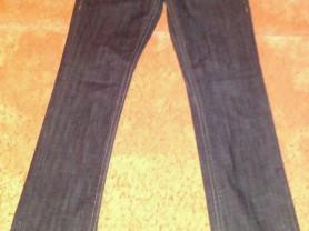 Джинсы Modance jeans, р.30/34