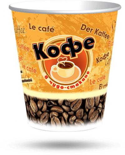Кофе 3в1