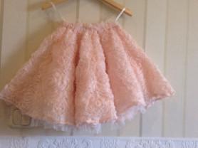 Продается юбка
