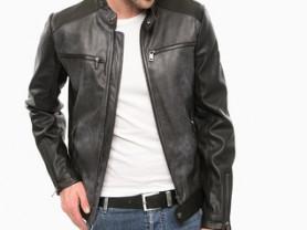Продам мужскую куртку Guess р.50-52