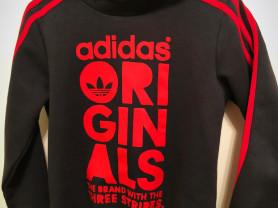 """Новый свитшот «Adidas Originals"""""""