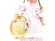 Кукла Сесилия