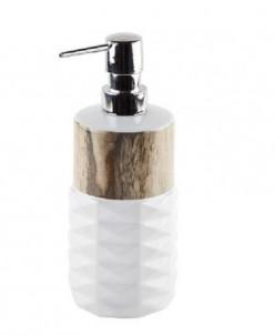 MONO Дозатор для жидкого мыла
