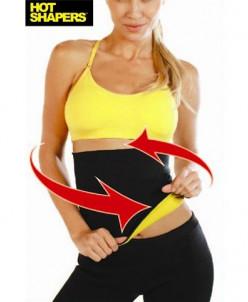 Пояс для похудения Hot Shapers из материала Neotex размер S-