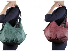 Новые сумки натуральная кожа Италия