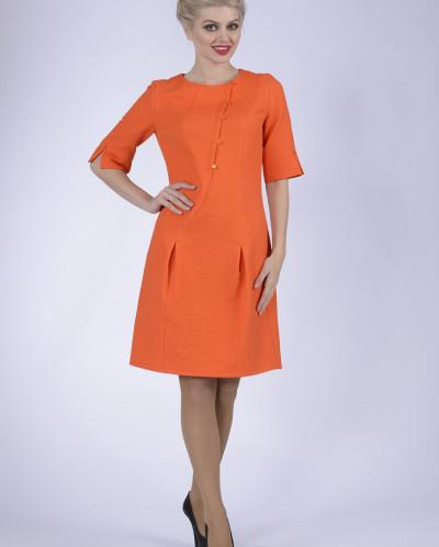"Платье ""Бетони"""