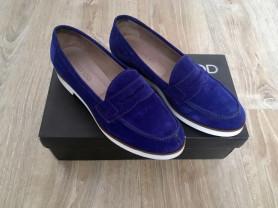 Ботинки Derimod