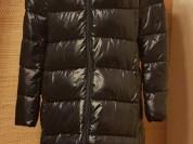 Новое пальто на раннюю весну, 50 р-р