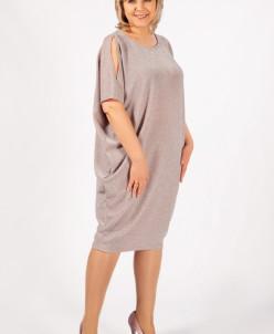 Платье Тиффани