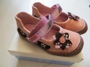 Petit Shoes-Испания