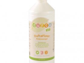 DuftaFloor,моющее средство для пола Концентрат 1л.