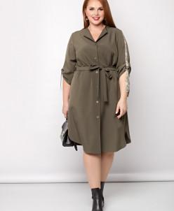 Платье 0129-2