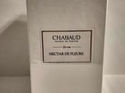 Chabaud Maison de Parfum Nectar de Fleurs edp 100