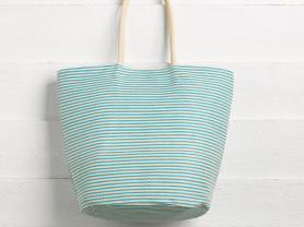 Пляжная сумка Испания