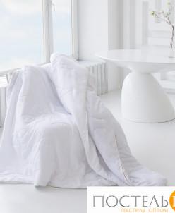 Комплект из двух одеял (camel wool/eucalyptus) 3в1 200х220 с