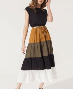 LARICI 1024 — платье