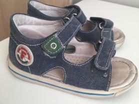 Falcotto сандали 25 размер