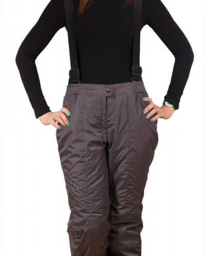 Горнолыжный костюм Скай-3