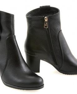 """Ботинки женские ТМ """"Grand Style"""""""